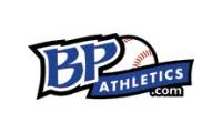 BP Athletics promo codes
