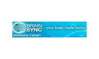 Brain Sync promo codes