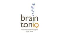 Brain Toniq promo codes