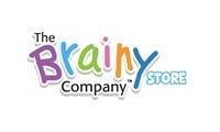 Brainy Baby promo codes