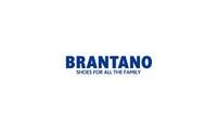 Brantano promo codes