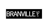 Branville promo codes