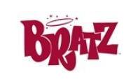 Bratz promo codes