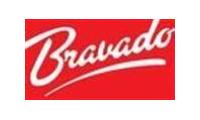 Bravado Promo Codes