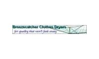 Breezecatcher Clothes Dryers Promo Codes