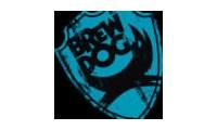 BrewDog Promo Codes