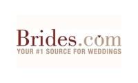 Brides promo codes
