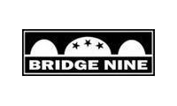 Bridge Nine promo codes