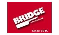 Bridgekitchenware promo codes