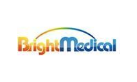 Bright Medical promo codes