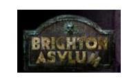 Brighton Asylum promo codes