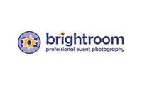 Brightroom promo codes