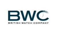 Britishwatchcompany promo codes