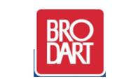 Bro Dart promo codes