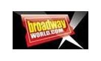 Broadway World promo codes