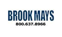 Brook Mays Music Group promo codes