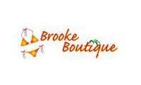 Brooke Boutique Promo Codes