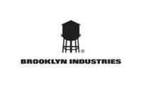 Brooklyn Industries promo codes