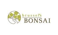 Brusselsbonsai promo codes