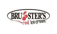 Brusters promo codes