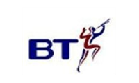 BT promo codes