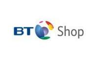 BT Shop Promo Codes