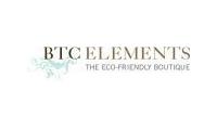 BTC Elements promo codes