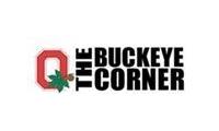 Buckeyecorner promo codes