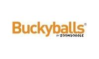 Buckyballs promo codes