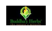 Buddhasherbs Promo Codes