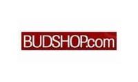 BudShop promo codes