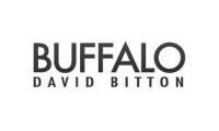 Buffalo Jeans promo codes