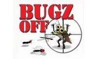 Bugzoff promo codes