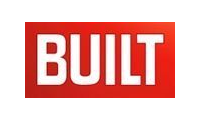 BUILT promo codes