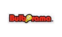 Bulborama promo codes