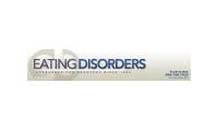 Bulimia promo codes