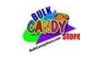 Bulk Candy Store promo codes