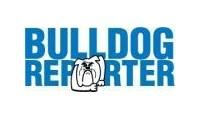 Bulldog Reporter promo codes