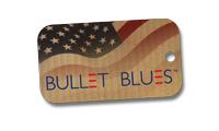 Bulletbluesca promo codes