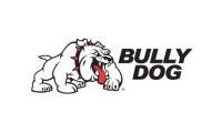 Bully Dog promo codes