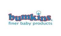 Bumkins promo codes