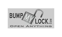 Bumpmylock promo codes