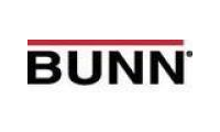 BUNN Promo Codes