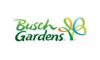 Busch Gardens promo codes