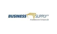 Business Supply promo codes