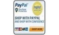 Buy Acekard promo codes