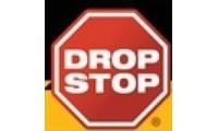 Buy Drop Stop promo codes