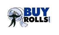 Buy Rolls promo codes
