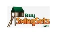 Buy Swing Sets promo codes