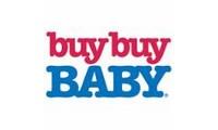 Buy Buy Baby promo codes